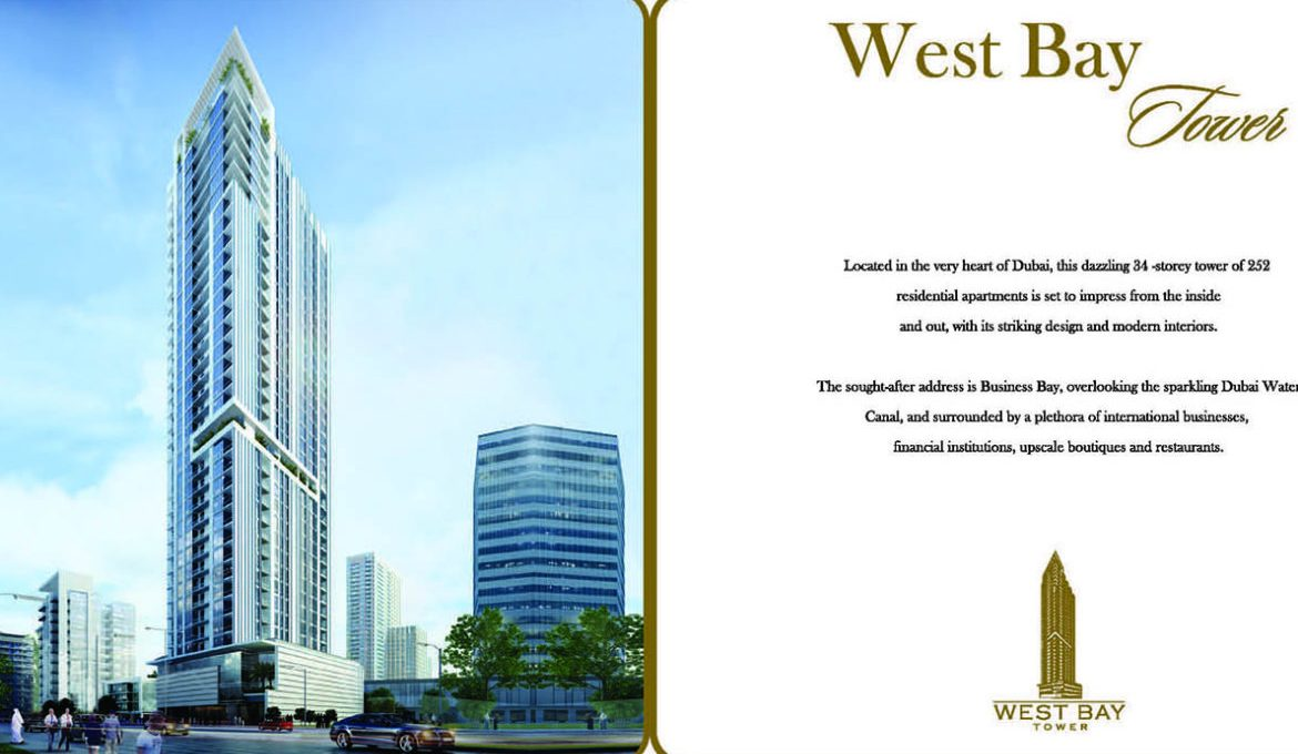 WBT-brochure-Page-02-1-1170x738