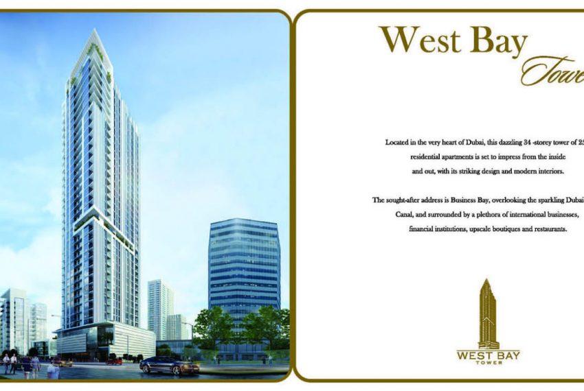 WBT-brochure-Page-02-1-1170x738