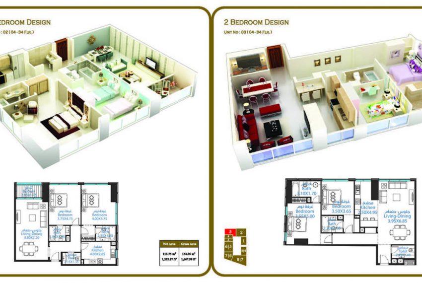 WBT-brochure-Page-06-1170x738