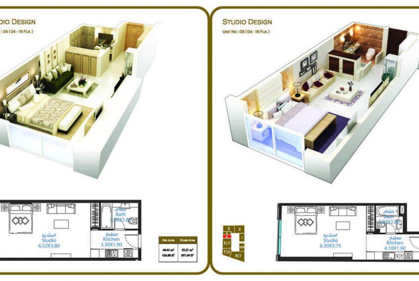 WBT-brochure-Page-07-1170x738