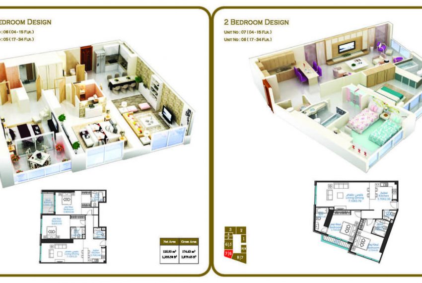 WBT-brochure-Page-08-1170x738