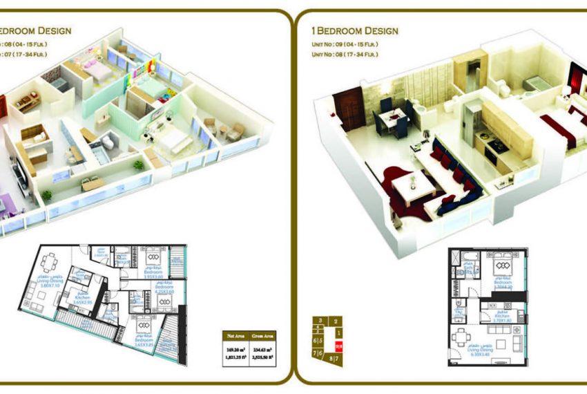 WBT-brochure-Page-09-1170x738